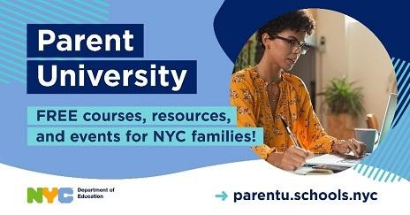 parentu.schools.nyc
